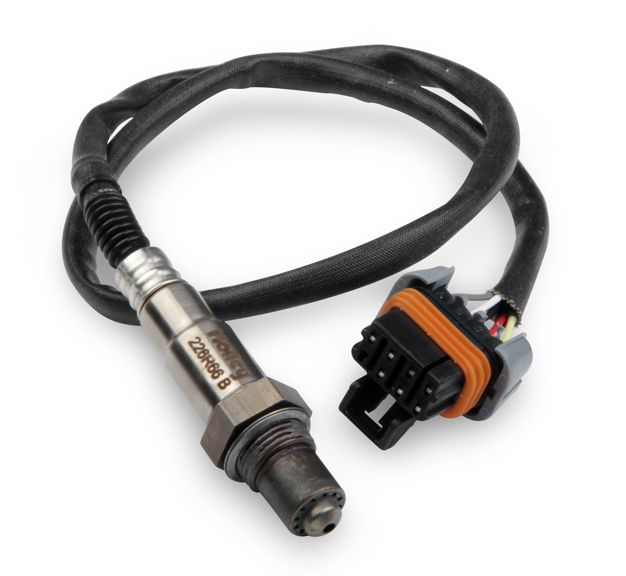Fixing Your Car's Oxygen Sensor