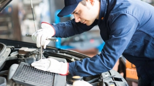 fuel filter replacement ateam transmissions